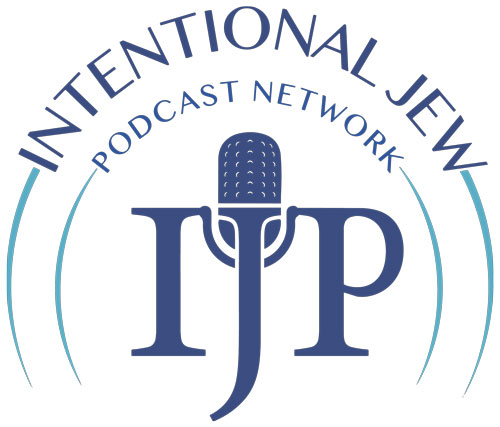 Jewish Podcasts